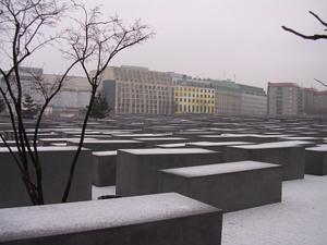 Berlin_trip_107
