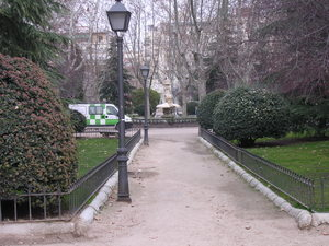 Every_day_madrid_022