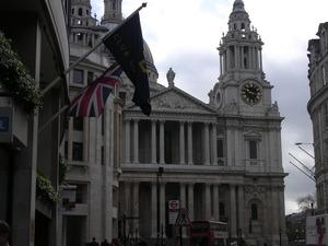 London_054