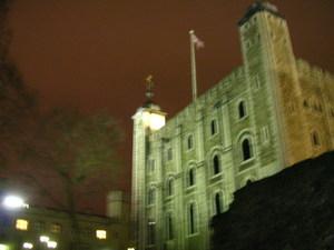 London_035